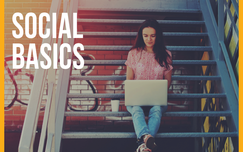 3 must-haves in your B2B social media strategy