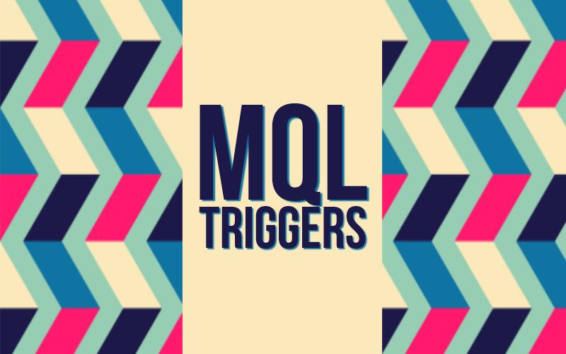 Marketing Qualified Leads & MQL Triggers