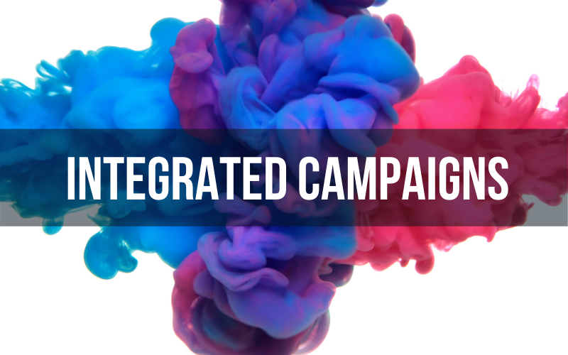 5 steps to planning a Pardot integrated campaign