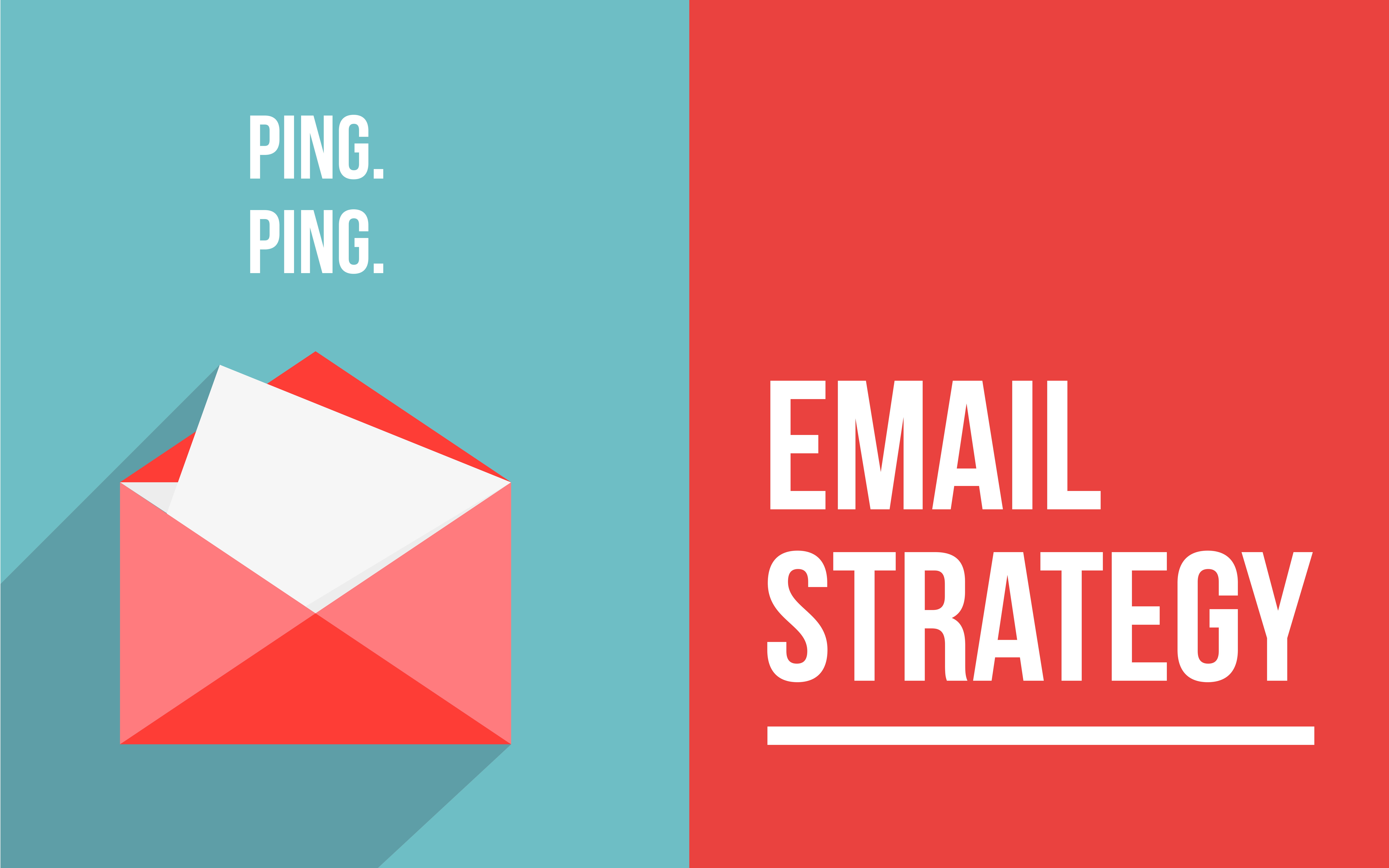 Email Marketing Campaign Strategy: Maximising Your Results