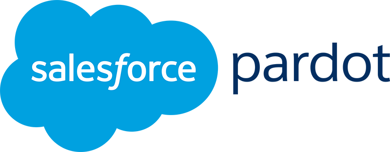 Pardot Salesforce